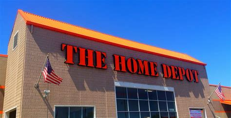 point of sale home depot is getting it right expert market