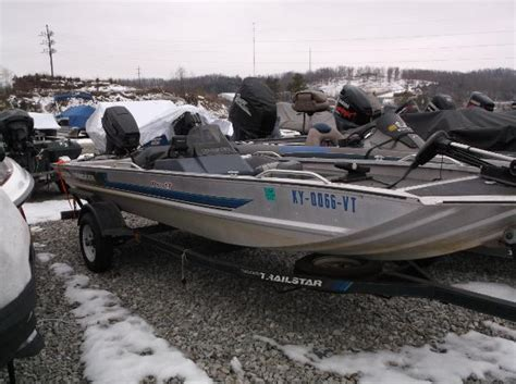 aluminum boats for sale ky bass tracker pro 17 aluminum boats used in leitchfield ky