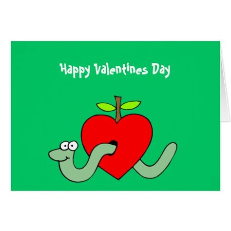 valentines card greetings for teachers valentines day cards for teachers zazzle
