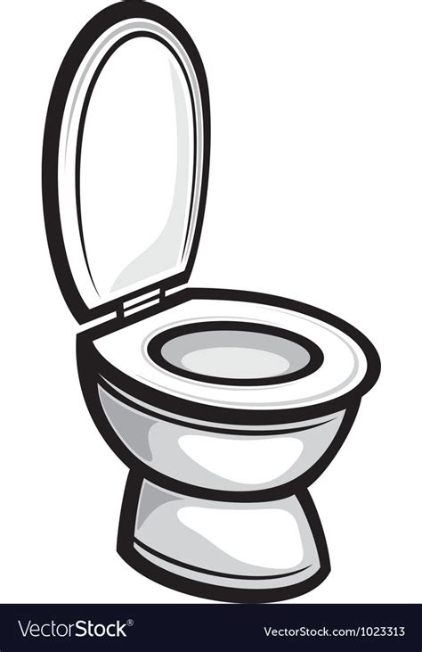 toilet stock images royalty free images vectors hanslodge cliparts toilet seat royalty free vector image vectorstock