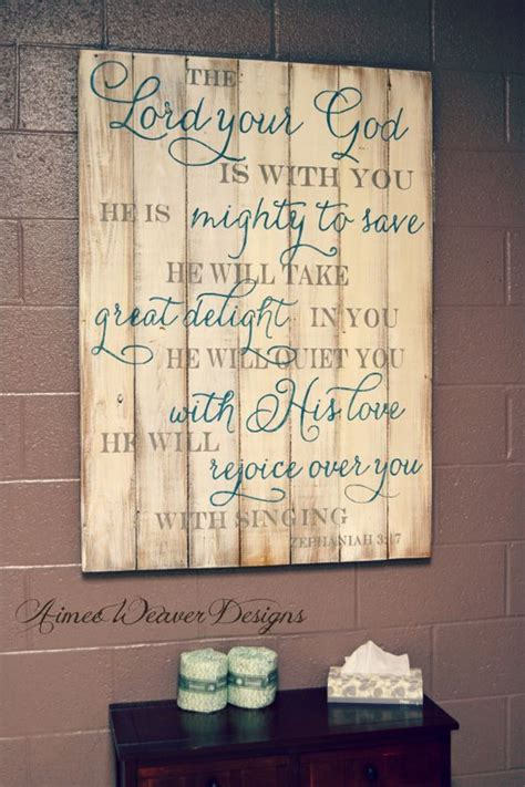bible verses for home decor bible verses for home decor home decor bible quotes