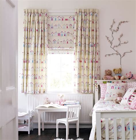 roman blinds with matching curtains curtains with matching roman blinds integralbook com