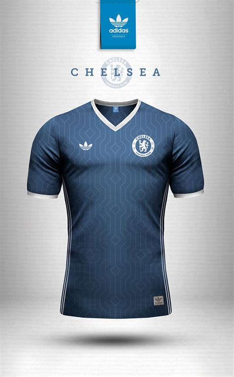 Jersey Ideas Patterns Jerseys On Behance
