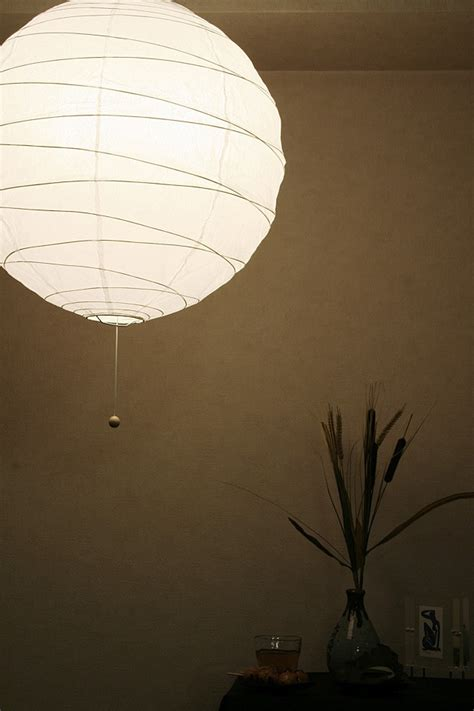 paper lantern light fixture mollif rakuten global market japanese light japanese