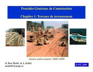 proc 233 d 233 s g 233 n 233 raux de construction travaux de - 1294765469 Procedes Generaux De Construction Travaux