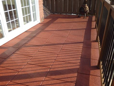 balcony tiles moray epdm