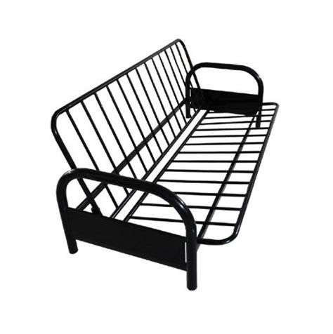 Single Metal Futon Sofa Bed With Mattress China Single Metal Sofa Bed China Single Metal Bed Single Metal Sofa Bed