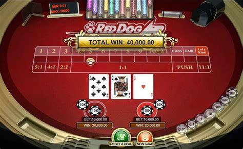 bandar judi poker capsa termurah bonus  member idn poker