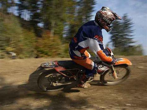 Motorrad Elektromotor by Ktm Pr 228 Sentiert Enduro Motorrad Mit Elektromotor Auto