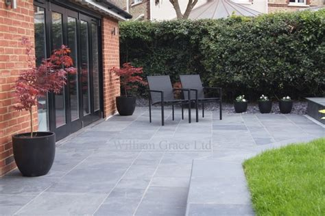 Patio Designs Ideas Patio Ideas Uk Ketoneultras