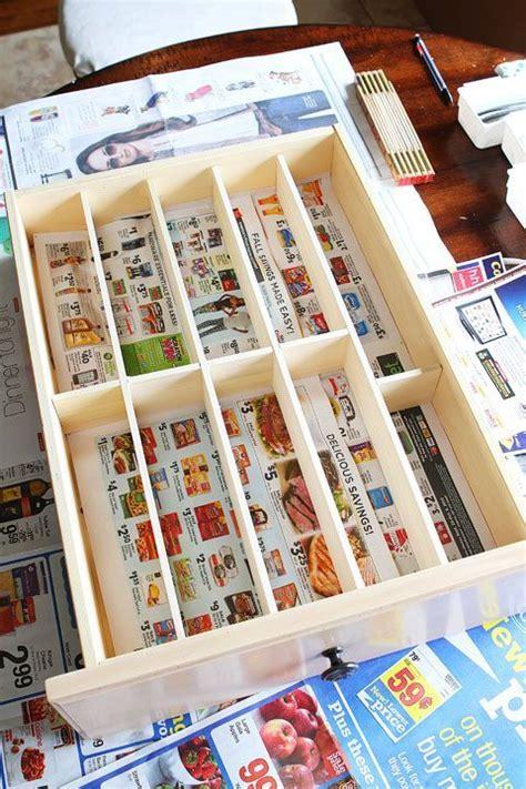 diy kitchen utensil drawer organizer diy kitchen utensil drawer organizer easy and cheap