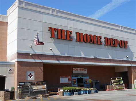 the home depot scottsdale arizona az localdatabase