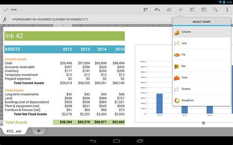 android version 4 2 2 quickoffice pro apk android version pro free