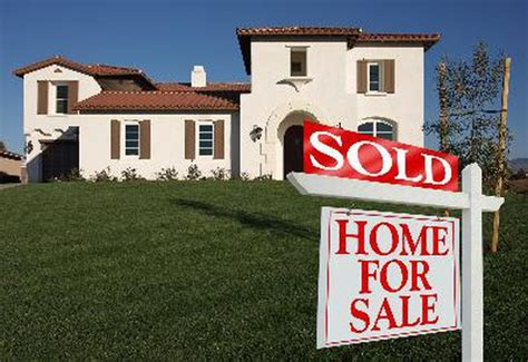 tax breaks for married couples selling their home