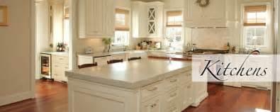 Budget Kitchen Design Ideas Villa Kitchens Amp Fine Cabinetry