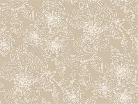 wallpaper designs on walls – Wallpaper Design For Walls   t8ls.com