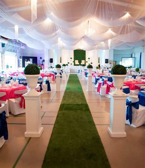Wedding Aisle Runner For Grass by Artificial Turf Aisle Runner Designer Weddings