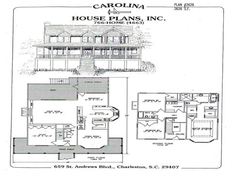 sf victorian house floor plan san francisco victorian row houses house plans  flood zones