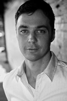 asian mens hairstyles along with jim parsons sheldon jim parsons photos photos jim parsons has lunch in