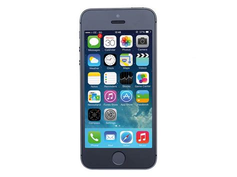 how much does an iphone 5s cost how much does an iphone cost to make pictures alphr