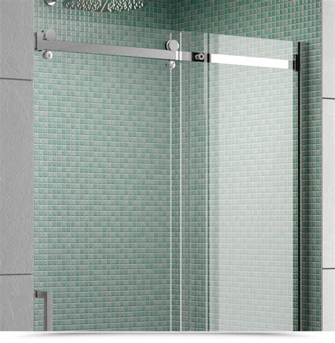 box doccia nicchia prezzi box doccia per nicchia 160 cm in cristallo scorrevole con