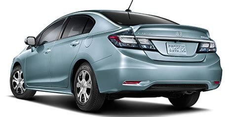 2013 best resale value awards: compact car kelley blue book