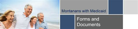 forms and documents mountain pacific quality healthcare