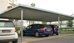 Garage Shop Designs carport aus metall metallcarport bausatz carport