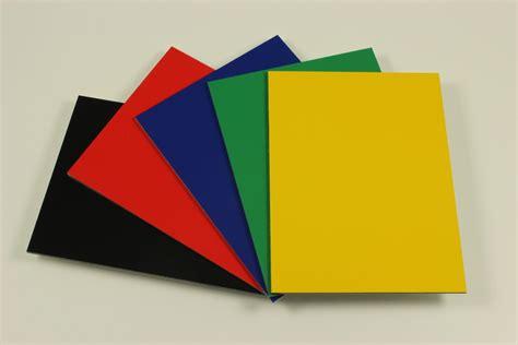 pl l kleur kleur alubond 3 mm alubkleur3m