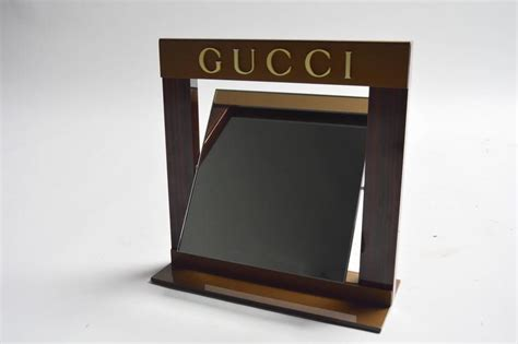 gucci mirror for sale at 1stdibs