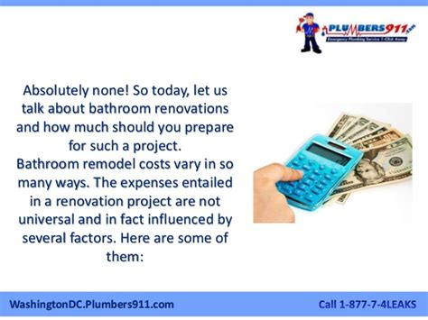 how much should a new bathroom cost how much should a bathroom renovation cost