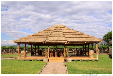Big Gazebo Large Gazebo For The Outdoor Events Carehomedecor