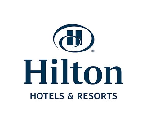 Comfort Inn Pensacola Beach Win 163 200 Hilton Worldwide Uk Gift Vouchers Passport