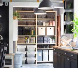 storage ideas for kitchen creative ikea kitchen storage organization ideas 2012