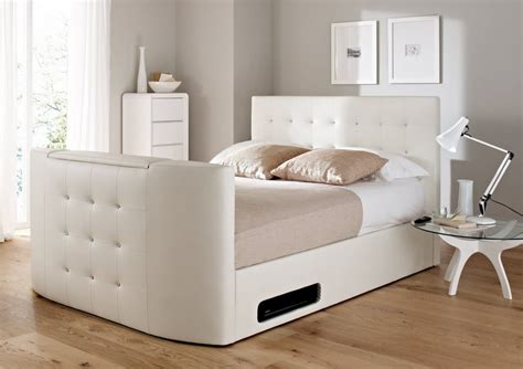 fancy beds how to create a stylish bedroom with a luxury bed