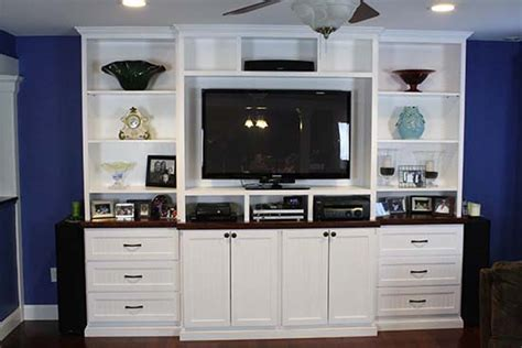 build your own entertainment center plans motavera com built in entertainment center plans for flat screen tvs