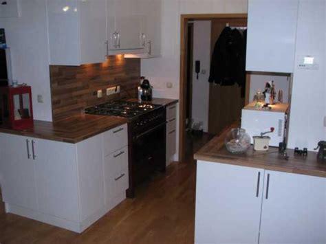küchentisch kleine küche sitzecke dekor k 252 che