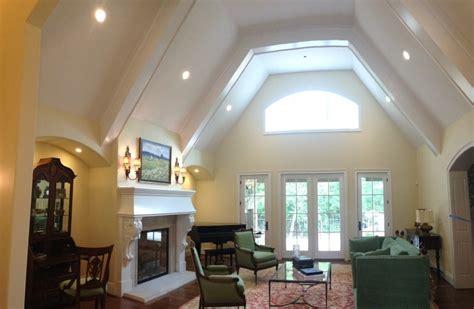brendan custom homes custom home interiors interior gallery cincinnati custom home builder terry