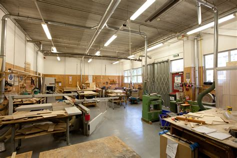 woodworking auckland workshops and studios the of auckland