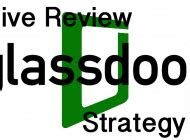 remove negative reviews from glassdoor search engine marketing magazine seo internet