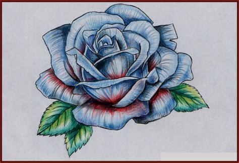 imagenes de rosas para dibujar a lapiz archivos imagenes imagenes para dibujar a color de rosas lapiz con archivos