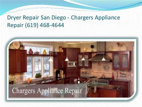 Hair Dryer Repair In San Diego refrigerator repair san diego chargers appliance repair 619 468 4