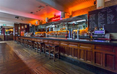 Top Bars In Dublin by Dakota Dublin Book Your Today Best Bars In Dublin