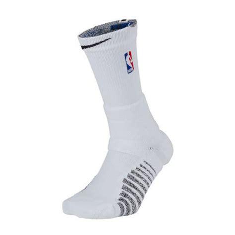 Kaos Kaki Mitre Guardtech Original 100 jual kaos kaki basket nike grip power crew socks sx6072