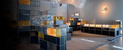 Frau Architektur Design Gmbh by Steidten Einrichten Mit Architekturintelligenz