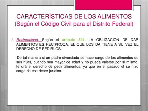 cdigo civil df 2016 pdf codigo civil distrito federal 2016 pdf codigo penal para