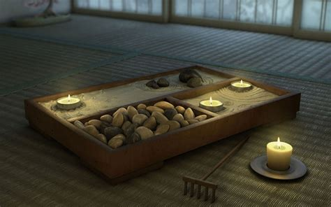 creating a zen room 33 minimalist meditation room design ideas digsdigs