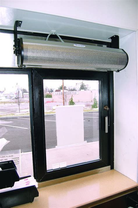 air curtain for home use berner air curtains canada curtain menzilperde net