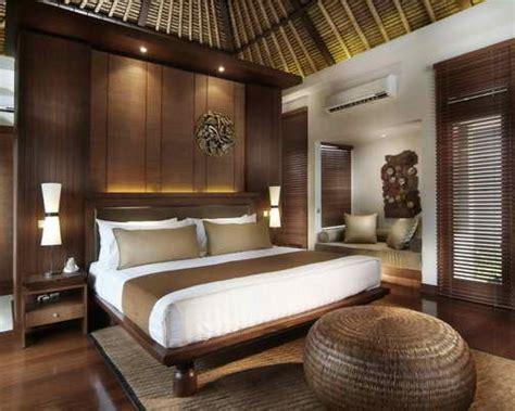 brown bedroom ideas  inspirations traba homes