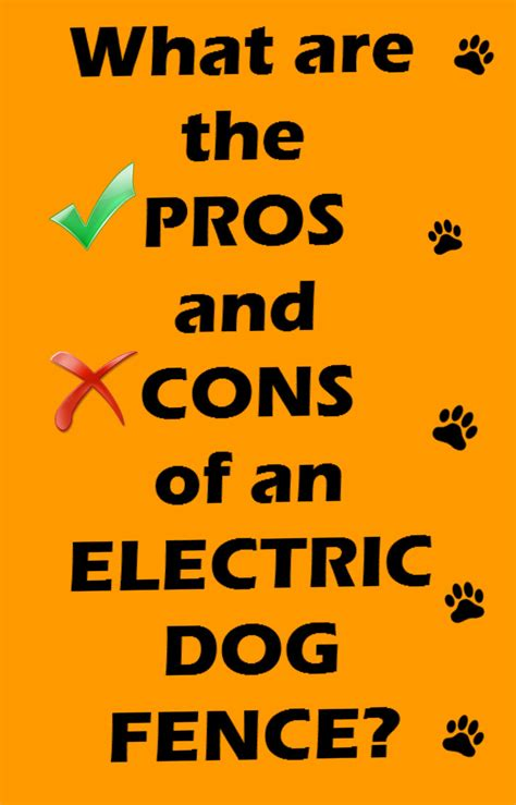 pros and cons of getting two puppies the pros and cons of electric fences fence reviews